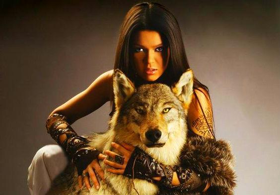 she-wolf11