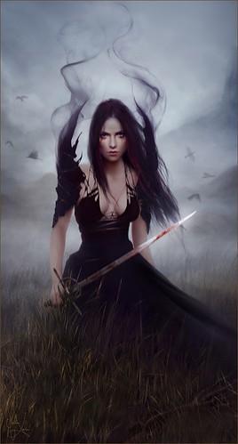 angel,avenger,dark,revenge,vengeance,warriess-68b4cfddd541d9f42ca562c3b0d26eaf_h