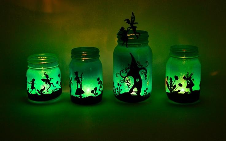 fairy-mason-jars-lanterns-with-a-printable-design-1