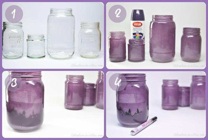 halloween-mason-jars-lanterns-with-silhouettes-big-tutorial