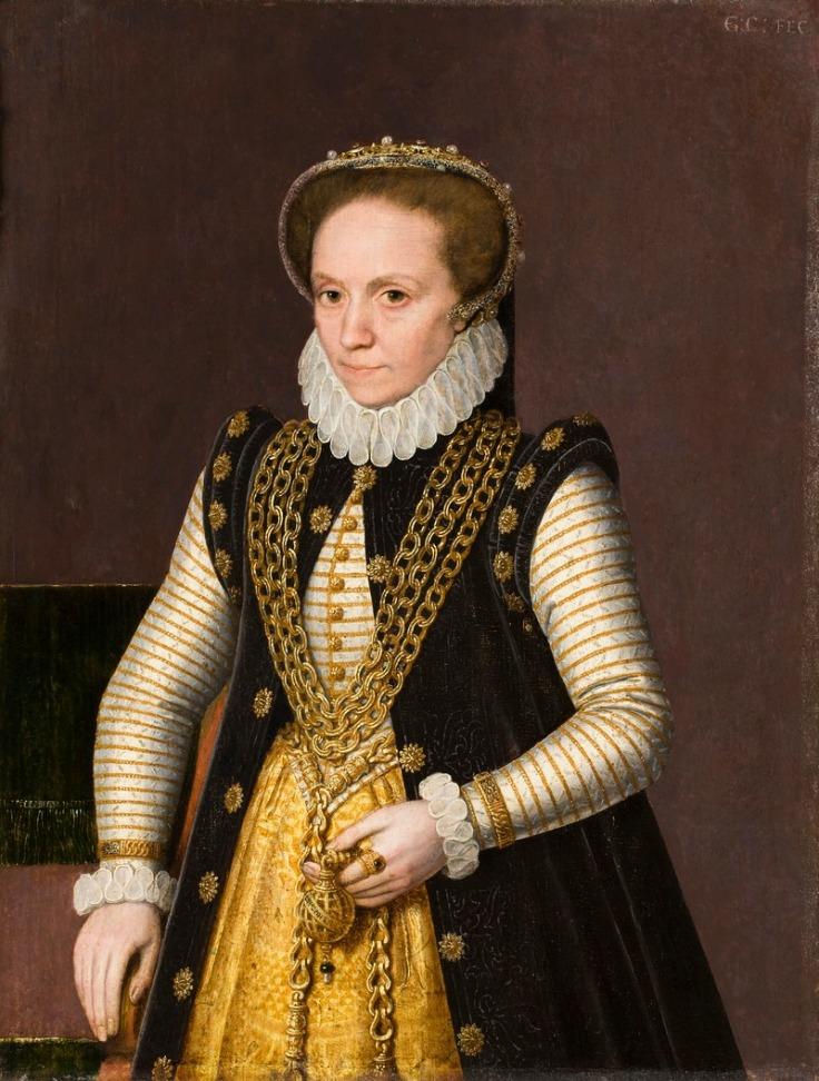 Kvinnoporträtt_-_Hallwylska_museet_-_89005.tif.jpg