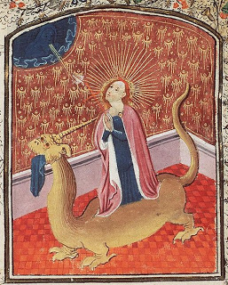038 4 St_Margaret_of_Antioch