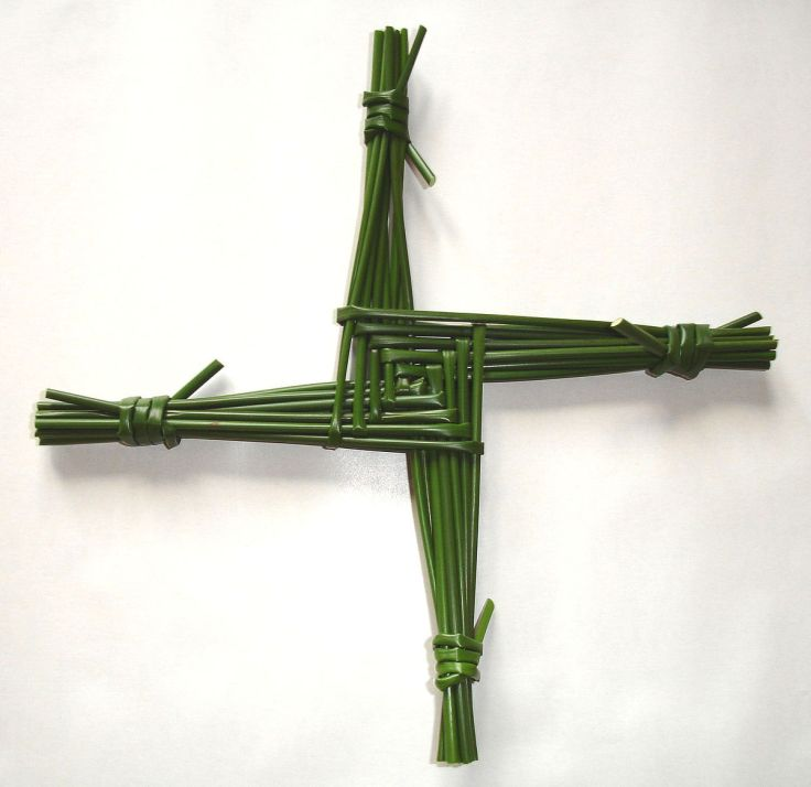 1200px-saint_brigid's_cross