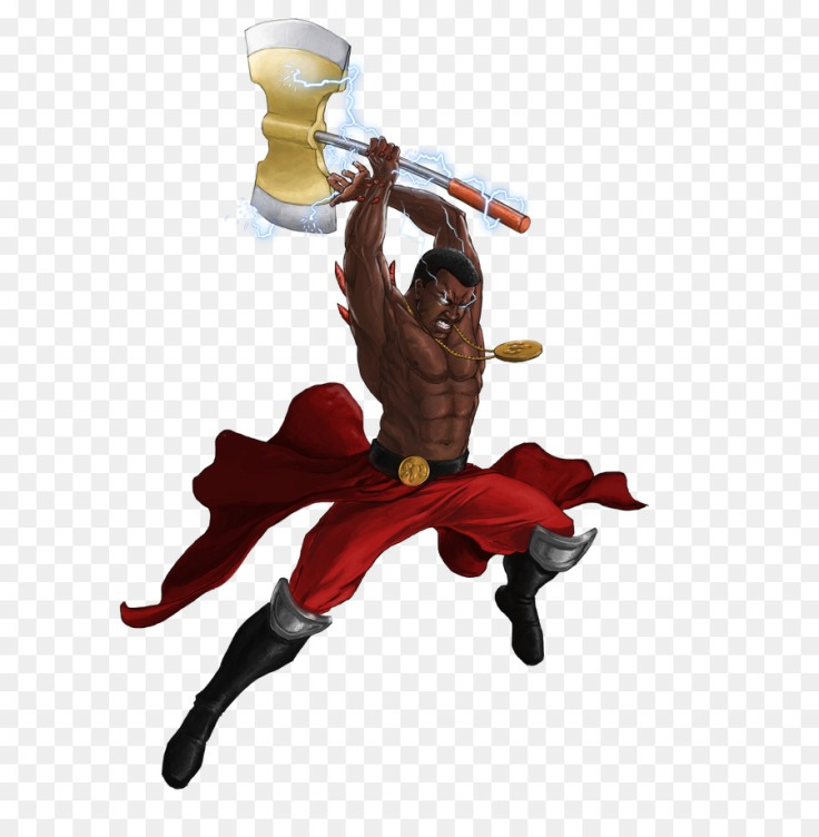 kisspng-shango-deity-orisha-god-legends-of-africa-papas-5b29cb9be89c73.3683295315294657559528