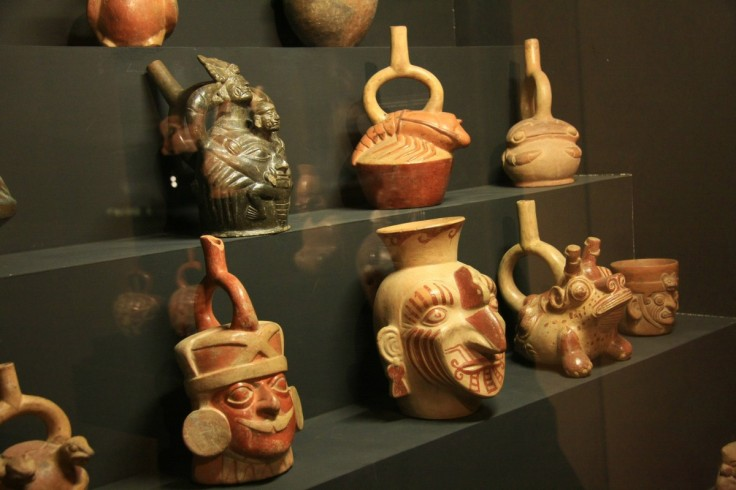 2008_12_14_05_Bruning_Museum_Lambayeque_Peru_Chimu_Moche_Chavin_Vicus_34