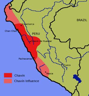 300px-Chavin-small