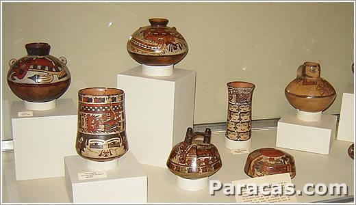 ceramicas-paracas