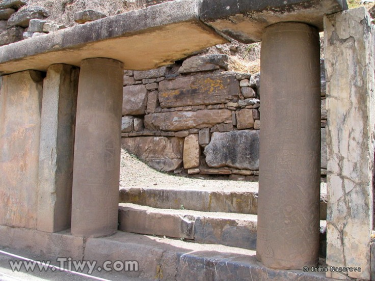 colonnade2