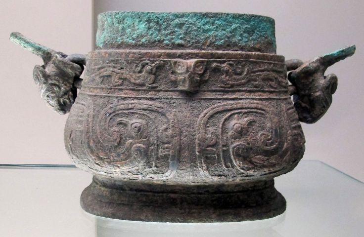 Dinastia_degli_zhou_occidentali_(inizio),_vaso_you_per_bevande_fermentate,_1050-900_ac._ca