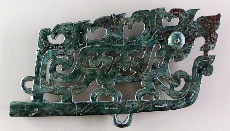 Dinastia_degli_zhou_occidentali,_terminale_d'asta_di_bronzo,_1050-900_ac._ca.