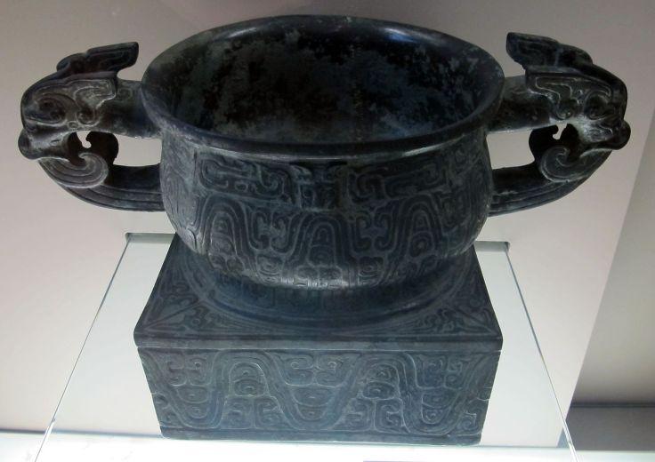 Dinastia_degli_zhou_occidentali,_vaso_gui_per_i_cereali,_1050-771_ac._ca._02