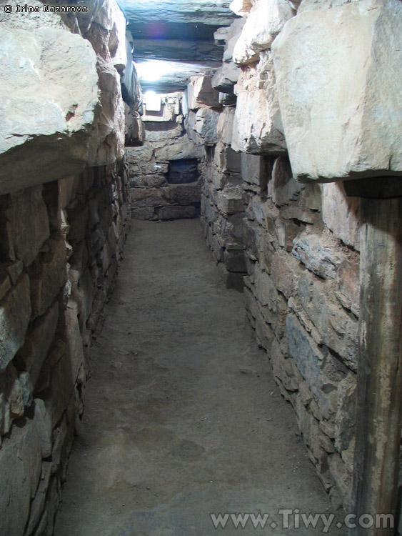 subterraneo2