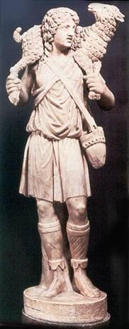 Good.Shepherd.Vatican.Museum