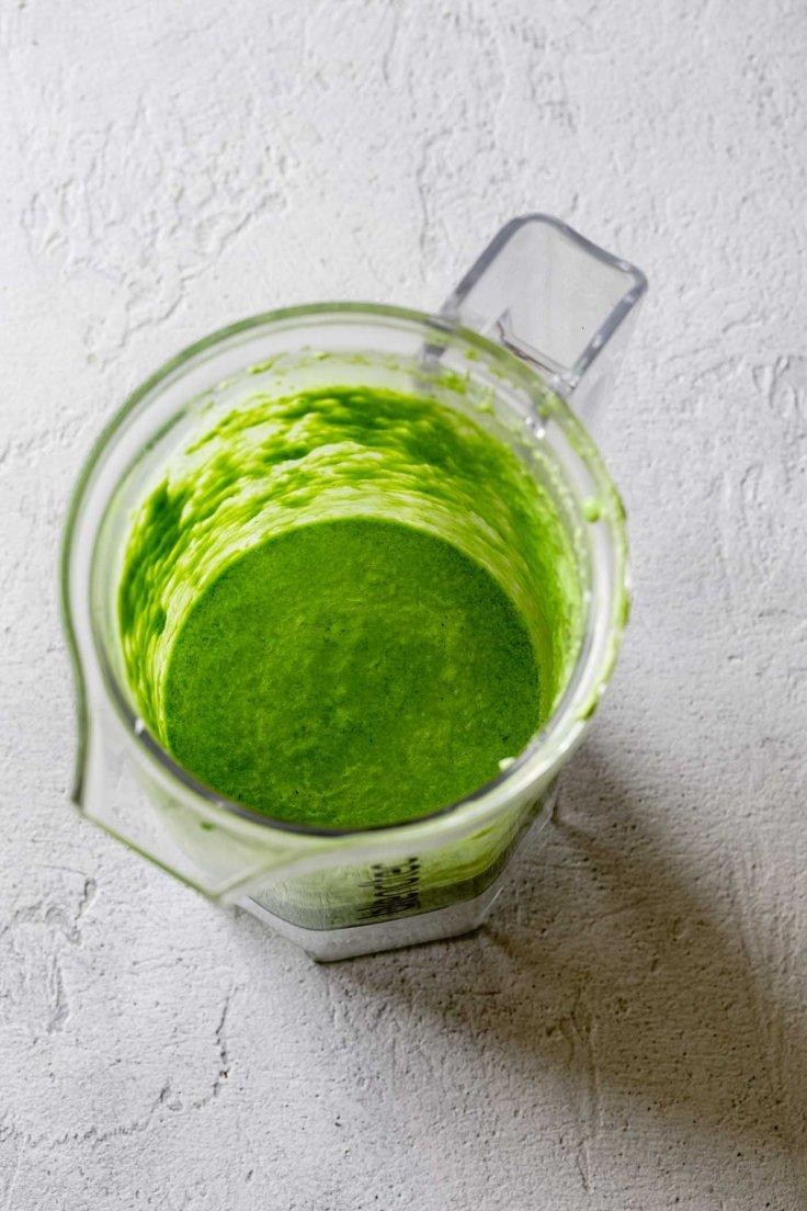 green-goddess-mashed-potatoes-6