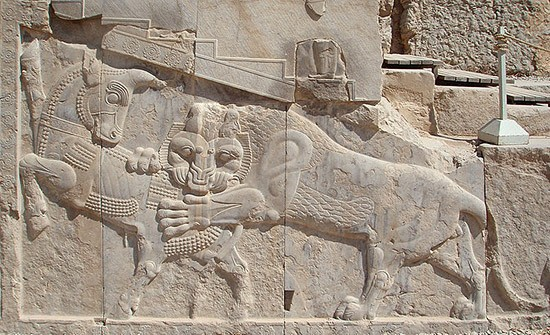 nowruz_zoroastrian