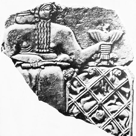stele_of_vultures_2