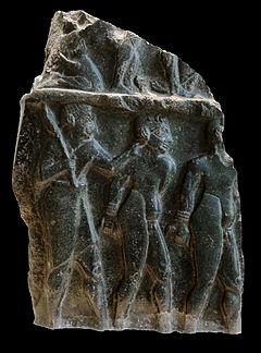 P1050585_Louvre_stele_de_victoire_Akkad_Sb3_rwk