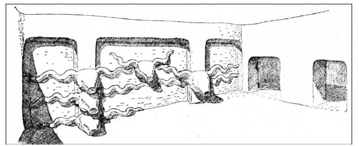 Image 3.1